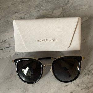 Michel Kors Women's Adrianna I Sunglasses